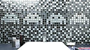 carrelage mural adhesif pour cuisine adhesif pour carrelage salle de bain carrelage mural salle de