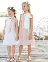 tenue mariage enfant sobre mariage quelle tenue de cérémonie pour les enfants