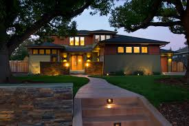 praire style homes prairie style homes exterior craftsman with craftsman entrance