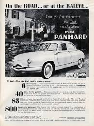 vintage porsche ad paris madness 12 classic french car ads the daily drive