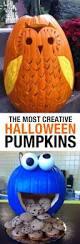 disney halloween party ideas the most creative halloween pumpkins ever seen disney cookies