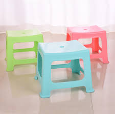 Plastic Stool Small Plastic Stools Small Plastic Stools Suppliers And