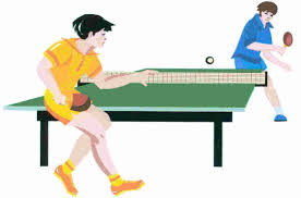 table tennis games tournament tournaments sunrise table tennis club