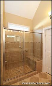 Bathroom Without Bathtub Why Are More Homebuyers Taking The Tub Out Of The Master Bath