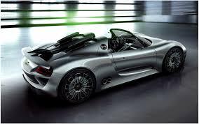 porsche 918 rsr price porsche 918 rsr concept review electric cars and hybrid vehicle