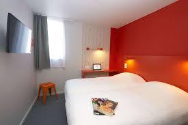 beaune chambres d hotes coto hotel beaune hôtel economique 2 étoiles beaune