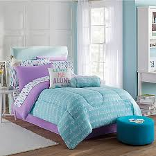 Light Blue Twin Comforter Purple Twin Comforter From Buy Buy Baby