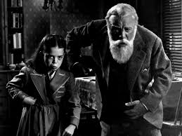 Miracle On 34th Street Bette U0027s Classic Movie Blog