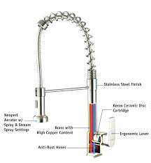 kitchen faucet installation bathroom sink cost kitchen faucet installation cost medium size of