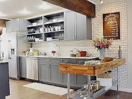cuisine bricoman meuble cuisine bricoman pour idees de deco de cuisine nouveau bri an