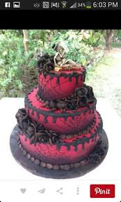 skull wedding cakes 70 best wedding cake images on cake wedding weddings