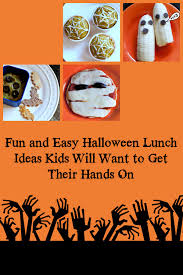 Halloween Arts And Crafts For Kids U2013 Festival Collections by 100 Halloween Cooking Ideas Easy Best 20 Halloween