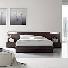 Girls Bedroom Oak Furniture Mirrored Bedroom Furniture Tags Modern Bedroom Sets Black Modern