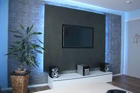 Wohnzimmer Ideen Tv Gestaltung Wohnzimmerwand Design Moderne Deko Großartig Wohnzimmer