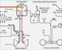 narva 5 pin relay wiring diagram realestateradio us