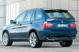 cars similar to bmw x5 2005 bmw x5 photos specs radka car s