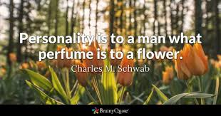Life Of A Flower - flower quotes brainyquote