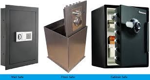 Safe Cabinet Best Home Safe Reviews Updated November 2017