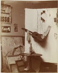 nature morte la chaise cann e picasso pablo picasso collage pablo picasso collages 1912 1913 artists