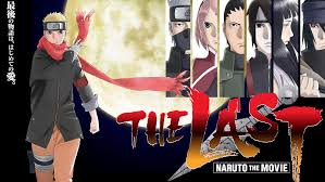 film naruto shippuden the last vostfr naruto the last movie link eng subs anime fun times