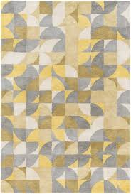 Yellow And Grey Outdoor Rug 50 New 8 10 Outdoor Rug Graphics 50 Photos Home Improvement