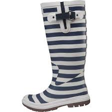 womens yacht boots 299 best sailing images on boating boats and candle