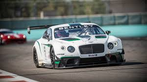 bentley sports car bentley continental gt3 podium finish race cars