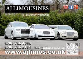 bentley limo aj limos blog