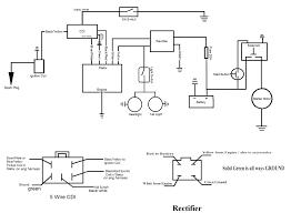 honda trail 70 wiring diagram wiring diagram weick