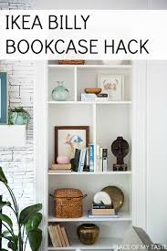ikea fireplace hack how to make ikea billy bookcase built ins billy bookcase hack