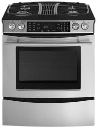 Jenn Air Downdraft Cooktop Gas 30 Inch Gas Cooktop With Downdraft Stainless Laura Williams