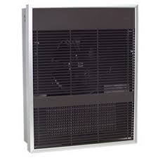 fan forced wall heater parts qmark marley awh4404 wall heaters crescent electric supply company