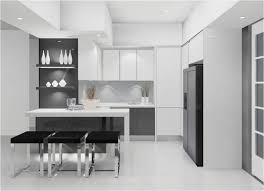 Kitchen Curio Cabinets by Curio Cabinets Ikea Images Curio Cabinets Ikea Manual U2013 Design
