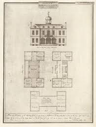historic colonial floor plans the dutch u0026 the english part 5 the return of the dutch and what
