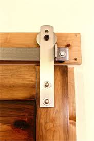 how to make your own barn door hardware 101 best products we love images on pinterest sliding barn doors