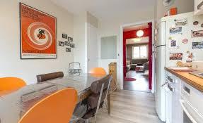 formation cuisine nantes decorateur interieur annecy decoratrice interieur prix frais