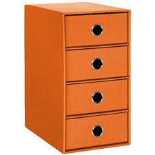 Soho Furniture 2 Drawer Metal File Cabinet Realspace Soho File
