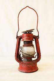 an old german lamp by maxkarita deviantart com on deviantart