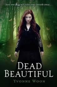 Beautiful Movie Dead Beautiful Dead Beautiful 1 By Yvonne Woon