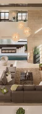 american home interiors best 25 american interior ideas on american sales