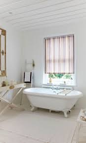 Bathroom Blinds Ideas 85 Best Roleta Wolno Wisząca Images On Pinterest Roller Blinds