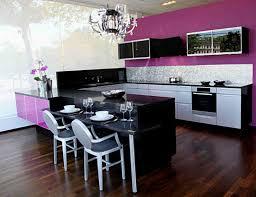 purple jeep interior kitchen 2017 purple kitchens design ideas 2017 purple air max