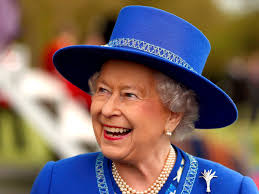 weird facts about queen elizabeth ii insider