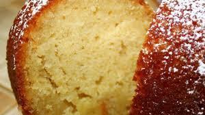kentucky butter cake recipe allrecipes com