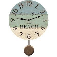 themed clocks 13 best house clocks images on houses