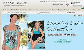 free women u0027s clothing catalogs you can order by mail