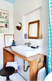 White And Green Bathroom - happy memorial day green blue white and some wicker