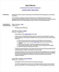 resume exles for 3 developer resume exles custom 3 android developer resume