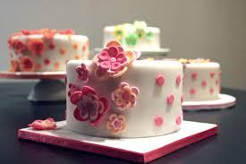 per cake sti in silicone per cake design guida alla scelta