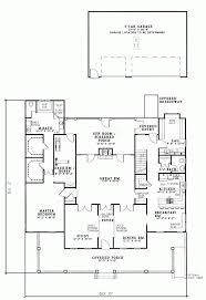 southern plantation house plans 45 southern plantation home floor plans rituals you should